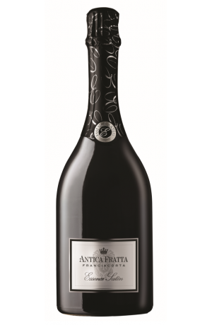 Franciacorta Essence Saten