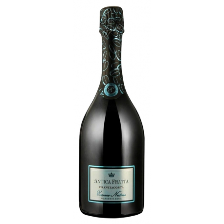 Franciacorta, Essence Nature DOCG